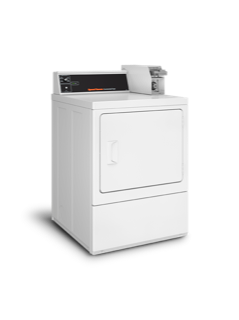Dryer 2