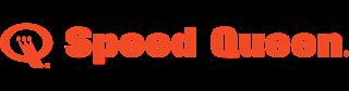 logo-speed-queen-2